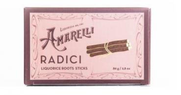 Amarelli
