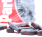 Preview: Cola Rum Fruchtgummi 200 g